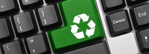 Umweltinformationsrecht