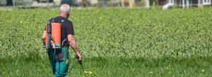 agrarspezifisches-ordnungswidrigkeitenrecht