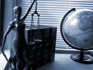 coming-soon-rechtsanwalt-kumpf
