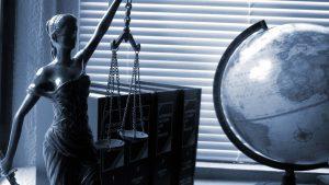 coming-soon-rechtsanwalt-kumpf1080
