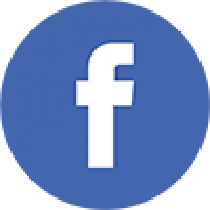 facebook-rechtsanwalt-kumpf