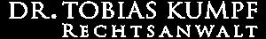 logo-kumpf-weiss