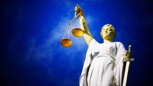 rechtsanwalt-agrarrecht-verwaltungsrecht-muenchen