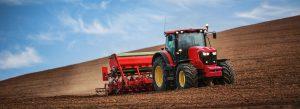 landwirtschaftliche-kooperationen