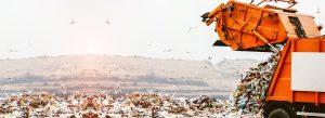 Abfallwirtschaftsrecht